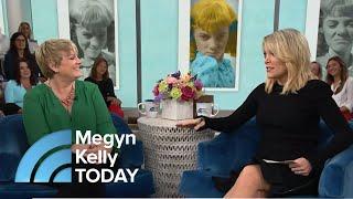 Video Alison Arngrim Reveals 'Little House On The Prairie' Secrets | Megyn Kelly TODAY MP3, 3GP, MP4, WEBM, AVI, FLV Desember 2018
