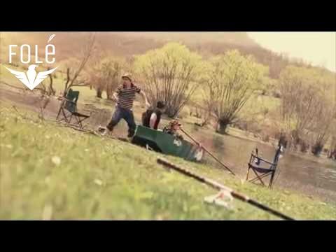 Dj Blunt Ft Noizy Real 1 - Rruges Tu Shku