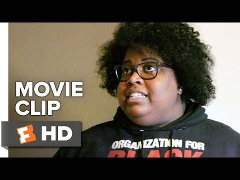 Whose Streets? Movie Clip - Revolution (2017) | Movieclips Indie