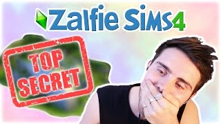► Zoe's Going To Kill Me!   Zalfie Sims Edition [28] ► Subscribe • http://bit.ly/AlfieGames► Hit That Thumbs Up Button----------------------------------------­­­­­­­­---------------------------------­-­-­-­-­-• Snapchat •• PointlessBlog----------------------------------------­­­­­­­­---------------------------------­-­-­-­-­-• My Links:Main Channel • http://youtube.com/pointlessblogGaming Channel • http://youtube.com/AlfieGamesTwitter • http://twitter.com/pointlessblogFacebook • http://fb.com/PointlessBlogTvTumblr • http://pointlessblogtv.tumblr.comSnapChat • PointlessBlog----------------------------------------­­­­­­­­---------------------------------­-­-­-­-­-• Contact • Enquiries@PointlessBlog.co.uk----------------------------------------­­­­­­­­---------------------------------­-­-­-­-­-
