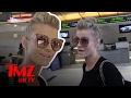 Joanna Krupa: I Don't Like To Look At Penises   TMZ TV