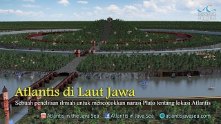 Video Atlantis in the Java Sea MP3, 3GP, MP4, WEBM, AVI, FLV Oktober 2017