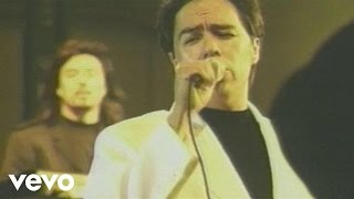 video y letra de Ya me voy para siempre  por Los Temerarios