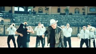 A Mucho Orgullo Marco Flores y La Numero 1 Banda Jerez