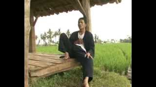 Download Video Agus Kapinis - Nitip.mp4 MP3 3GP MP4