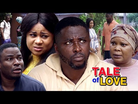 Tales Of Love Season 2 - (New Movie) 2018 Latest Nigerian Nollywood Full HD