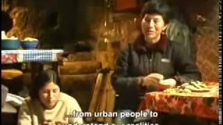 ZORROS DE ARRIBA, documental de Bernardo Cáceres Fotografía: Miguel Piedra Música: Martin Choy Libro: NOSOTROS LOS MAESTROS. José María ...