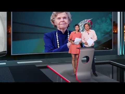 23.07.18 Время новостей. События (видео)