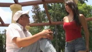 video y letra de Quien fuera (audio) por Flaco Elizalde