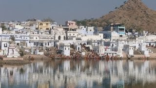 Pushkar India  city pictures gallery : Pushkar Rajasthan. India.