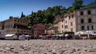 Portofino Italy  city photos gallery : Portofino, Rapallo and Santa Margherita - ITALY
