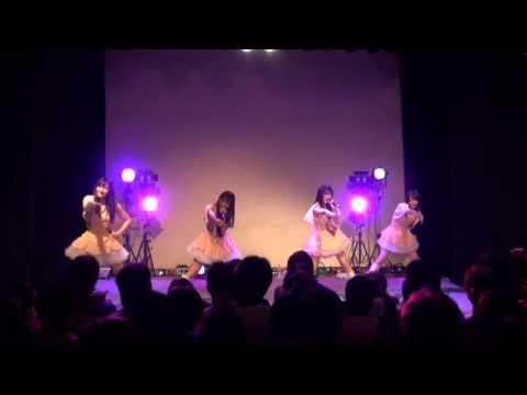 , title : 'Doll☆Elements「ミラクル☆エレメンツ」お披露目ライブ!2012.7.15'