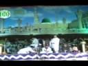 Mehfil e Naat Jehlum 2006 Owais Raza Qadri Part 1