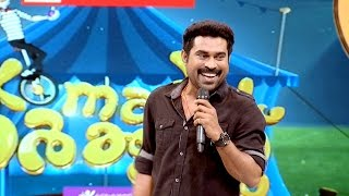 Video Komady Circus I Funny moments with Suraj I Mazhavil Manorama MP3, 3GP, MP4, WEBM, AVI, FLV Oktober 2018