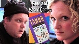 Taboo YouTube video