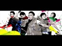 Bigbang – Wonderful ring