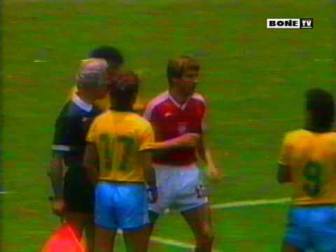 copa-do-mundo-1986