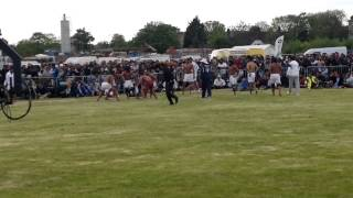 Hayes United Kingdom  City pictures : kabaddi tournament 13 may 2012 in hayes U.K part-5 (KAMAN BRAR)