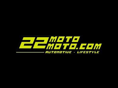 www.22motomoto.com
