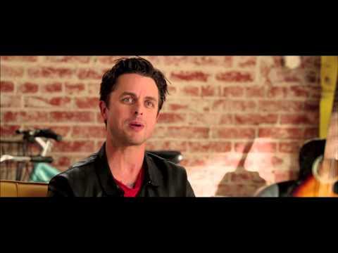 Favorite son (en español) - Billie Joe