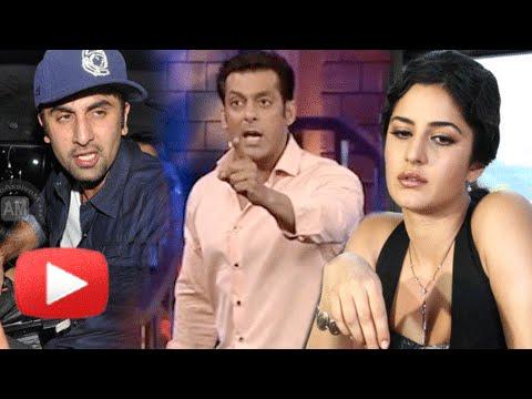 Salman Khan Accident Case, Katrina Kaif-Ranbir Kap