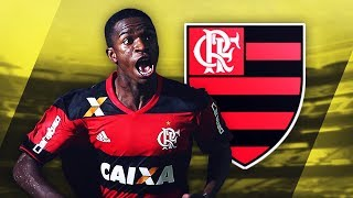 Vinicius Junior ▻ ScoutNation™ - Home of Football: Reviews for YOU, chosen by YOU. Subscribe to me HERE!