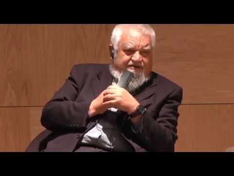 'La natura, font d'espritualitat', amb Enzo Bianchi i Francesc Torralba