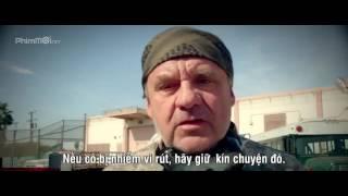 Dai Dich Pandemic 2016 Vietsub 720p