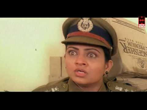 Video Cheri malayalam movie indraja action download in MP3, 3GP, MP4, WEBM, AVI, FLV January 2017