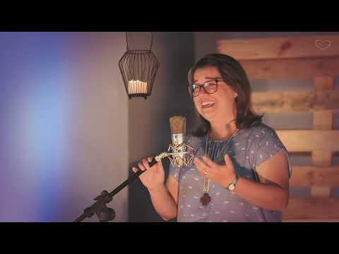 SÁBADO DE ALELUIA • Salmo 103 • Comunidade Católica Arca da Aliança