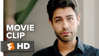 Nonton Sex  Death And Bowling Movie Clip   Guru Sai  2015    Adrian Grenier Movie Hd Film Subtitle Indonesia Streaming Movie Download