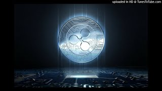 $100 Million Ripple XRP Hedge Fund Is Live And Peter Thiel Thinks Bitcoin Is Underestimated - 198