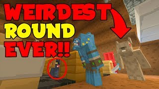 Today we will be playing Murder Mystery! A Game mode in which we all get given either a Murderer or Innocent book! The Murderer then has to take out as many if not, all of the innocents without getting caught in order to win the game!Due to Youtubers VS Subscribers Team Skywars being such a popular game that you guys would like to get involved with, please bare in mind that I can only choose 3 subscribers per week. Please don't feel disheartened if you didn't get picked because there will always be the opportunity for all of you to be involved in this Series. Keep an eye out on my Youtube & Twitter for an announcement as to when I will be hosting thisMy Twitter:  https://twitter.com/AntAntixxMy Website that you can find download links for: Antantixx.weebly.comMap Download:Map Creator:►I do not normally like to give download links with my videos. But, if you would like me to put the Download Link in this description, please do not hesitate to contact me and I shall do so.Hopefully you guys did enjoy this video, if you did, leave a like, comment & subscribe, do all the things you subscribers do and I shall see you guys in the next one!Take it easy guys.Ant!Production Music courtesy of Epidemic Sound: http://www.epidemicsound.com