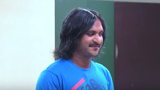 Video Marimayam | Ep 64 Part 1 - Aadhar registration | Mazhavil Manorama MP3, 3GP, MP4, WEBM, AVI, FLV Desember 2018