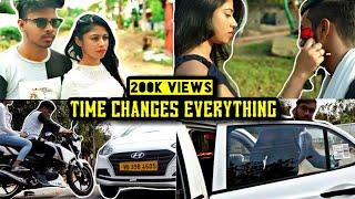 Video TIME CHANGES - || iMMI patnakar || MP3, 3GP, MP4, WEBM, AVI, FLV Juli 2018