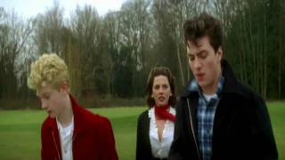 Nonton Nowhere Boy  Official Us Trailer  Film Subtitle Indonesia Streaming Movie Download