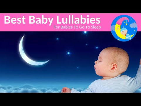 Video Lullabies Lullaby For Babies To Go To Sleep--Baby Songs Sleep Music-Baby Sleeping Songs Bedtime Song download in MP3, 3GP, MP4, WEBM, AVI, FLV January 2017