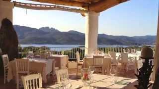 Porto Rotondo Italy  city photos gallery : Hotel S'Astore - Porto Rotondo - Costa Smeralda - Sardegna - Italy
