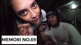 Download Video PESEN DARI CEWE GW UNTUK TEMEN GW YANG PALING BANDIT !  #69 MP3 3GP MP4