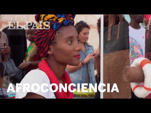 La España afro es invisible| España