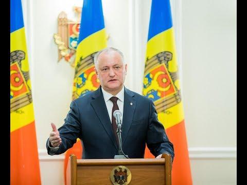 Глава государства озвучил новые инициативы для поддержки населения и экономики