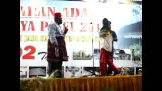 Video Lawak Aceh Kuya Dan Apa Lahu MP3, 3GP, MP4, WEBM, AVI, FLV April 2019