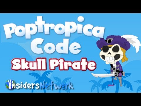 0 poptropica you play games ? poptropica zomberry fuse box code at bayanpartner.co
