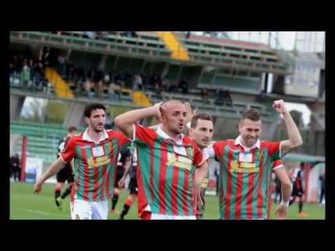 Bačinović ostaja v Serie B