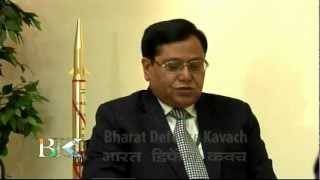 interview-with-drdo-chief-dr-vk-saraswat-on-agni-5-missile-and-beyond-part-1
