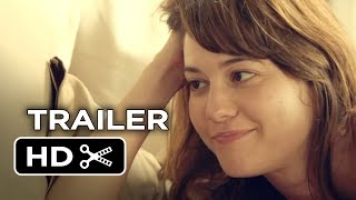 Nonton Alex Of Venice Official Trailer 1  2015    Mary Elizabeth Winstead  Chris Messina Movie Hd Film Subtitle Indonesia Streaming Movie Download