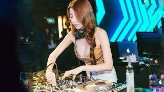 爱河 ✘ 带你去旅行 ✘ 月牙湾 ✘ 追光者『DJ Ye Ft. DJ Jn』首次合作2017最新劲爆中英NonStop舞曲   King DJ Release