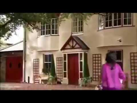 Tracy Beaker Returns Series 1 Episode 10 - Viva Carmen