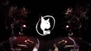 Esat Bargun - Yemin (BÖ Remix)