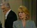 All My Children - 1994 - Bitter Old Divorcee